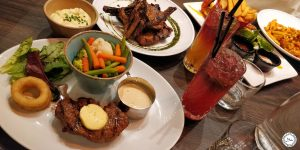 The Best Fully Halal Places To Eat In Birmingham Halal Food Gastronomy